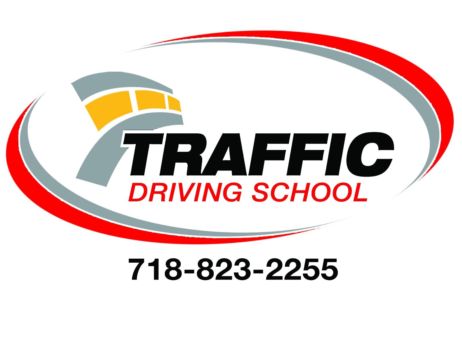 Traffic Driving School