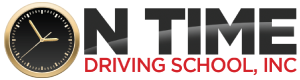 On-Time Driving School